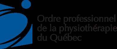 logo-oppq
